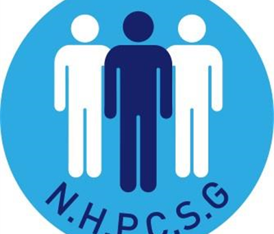 North Hampshire Prostate Cancer Support Group News