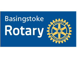 Rotary Update