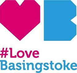 Basingstoke and Deane news