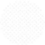 golden%20dots_edited.png