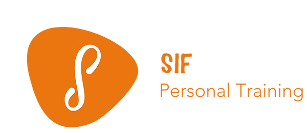 SIF personal training