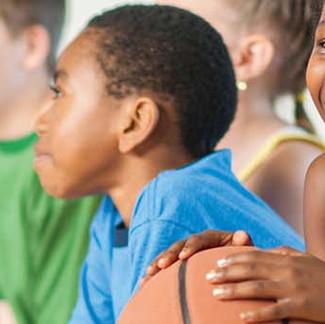 kids_basketball_denver_ymca.jpg