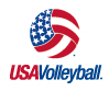 usavolleyball.PNG