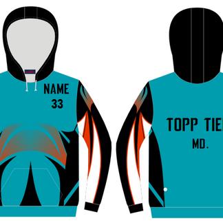 Topp Tier Sweatsuit Top Sample.PNG