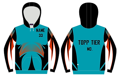 Topp Tier Sweatsuit Top Sample.PNG
