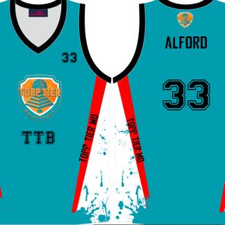 Topp Tier Uniform Sample  White F-B.PNG