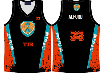 Topp Tier Uniform Sample  Black F-B.PNG