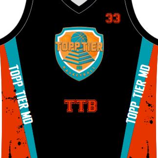 Topp Tier Uniform Sample  Black Front.PN