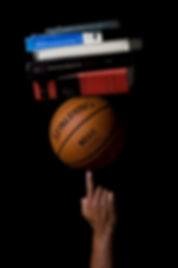 Google Basketball and books pic.jpg