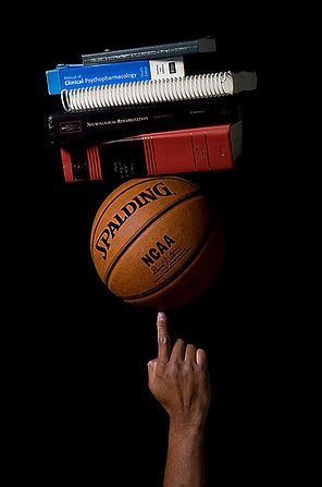 Google Basketball and books pic.jpg