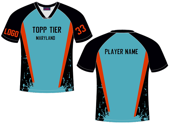 Topp Tier Shooting Shirt.PNG