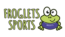 Froglets sports main SMALL (2).png