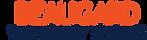 BTS-Logo.png