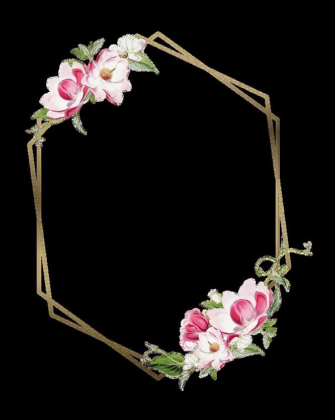 FlowerFrame.png