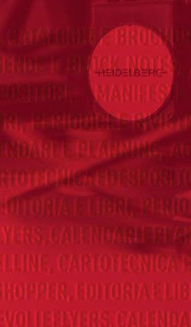 presentazione cgm label pack (trascinato
