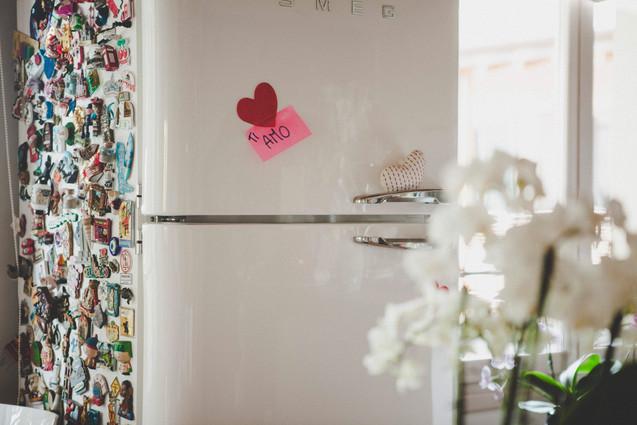 valentina+luca-12.jpg