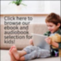 Browse-Kids-1.jpg