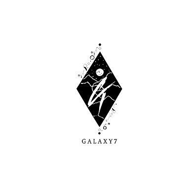 Galaxy7-Logo-(WHITE).jpg
