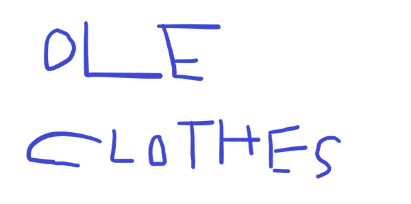 ole clothes title.png