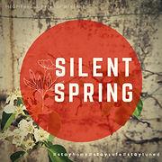 Slinet Spring.jpg