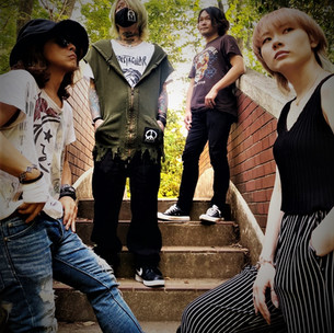 Galaxy7 Band