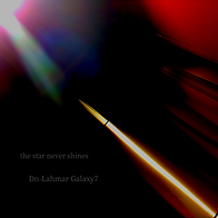 the star never shines cover.png