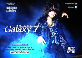 Galaxy7