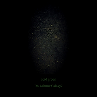 acid green cover.png