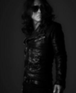 Galaxy7 daisuke tsutsui profile picture