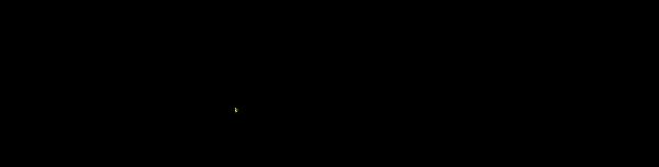 barracuda kali black.png