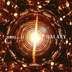 Galaxy7 single uuu...u Deluxe EditionCover