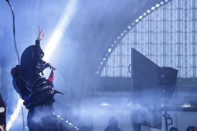 So-Shin IJEN KAI Live in London