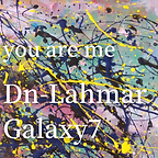 you are me cover.png