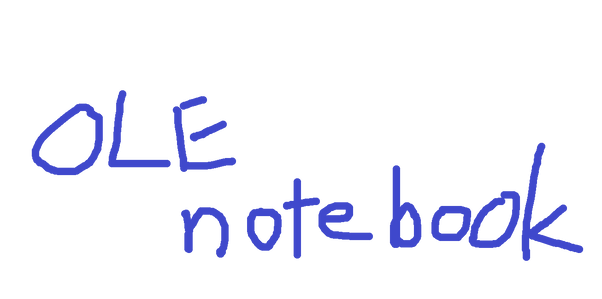 ole notebook title.png