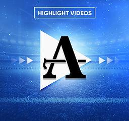 Highlight%20video%20-%20banner_edited.jp