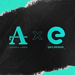 Alberto x EC design.jpg