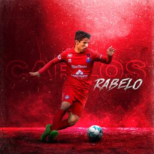 Carlos Rabelo