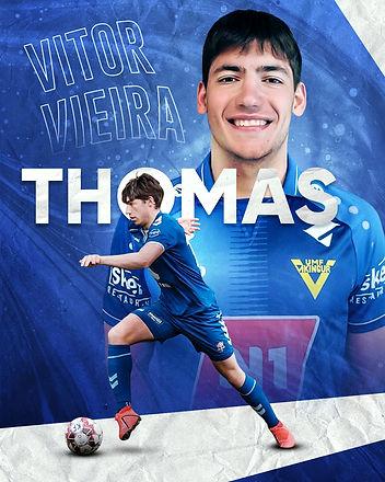 Vitor Vieira Thomas.jpg