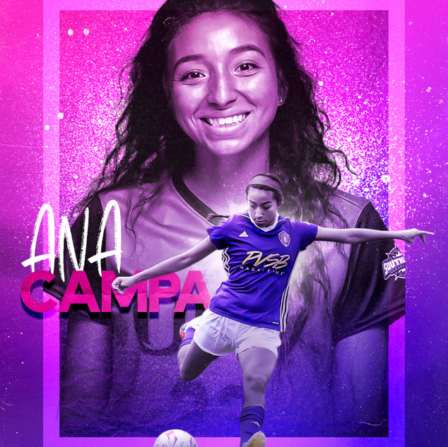 Ana Campa