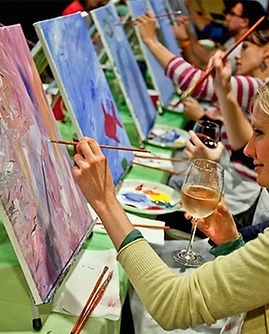 adult-art-classes-ladies-art-parties-gir