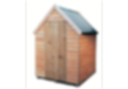 lean_kaimai_rectangle.png