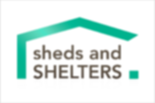 sheds_shelters.png