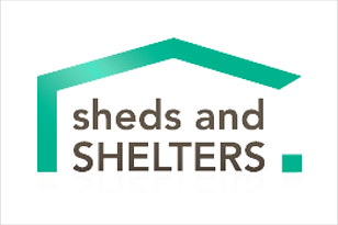 sheds_shelters.png