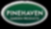 BrochureCover_logo.png