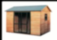 studio_lambton_rectangle.png