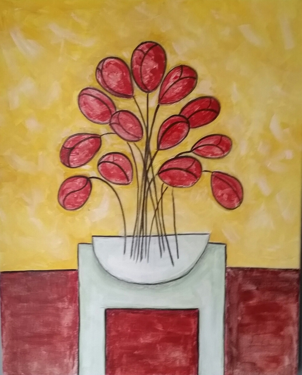 Painting Party--9/29