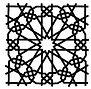 logo-Antiguos-Alumnos-.jpg