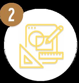 icono_de_diseño.png