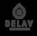 delav-01.png