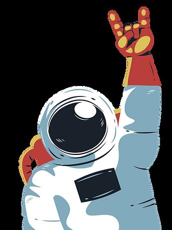 astronauta_Mesa de trabajo 1.png